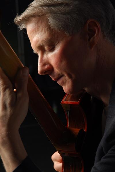 unterricht cello greding